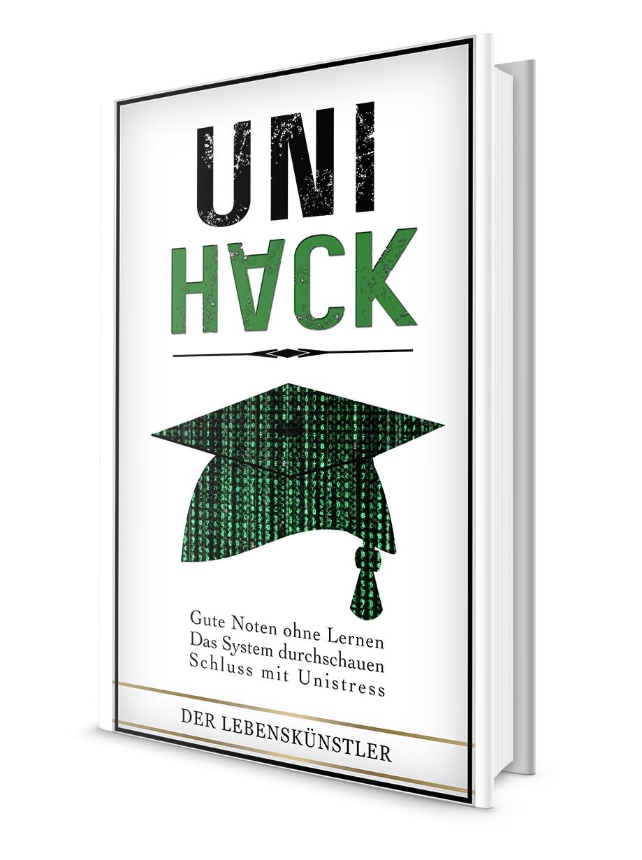 UniHackBuch3